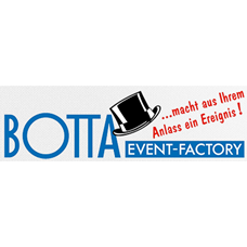 BOTTA EVENT-FACTORY